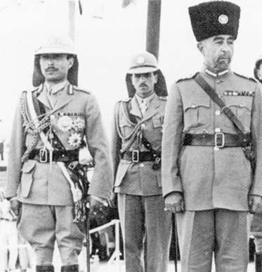 ArabLegion2