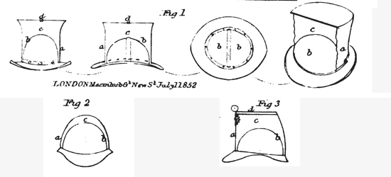 Ellwoods-Patent-Air-Chamber-Figures-1-3
