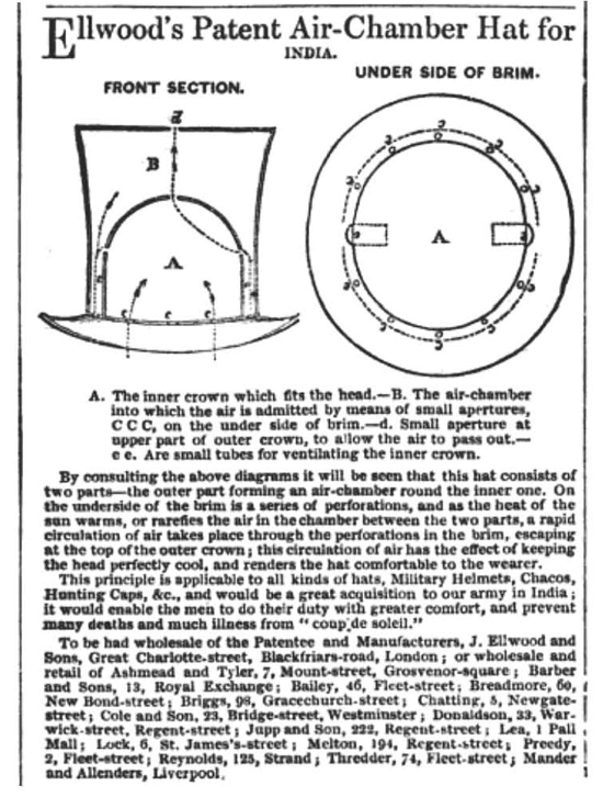 Ellwoods-Patent-Air-Chamber-Version-2_Page_3