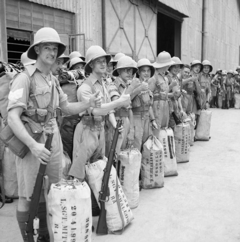 British-troops-singapore