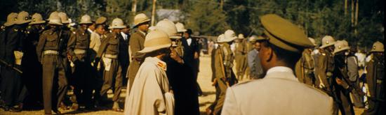 Haile-Selassie4
