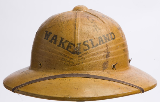 WakeIsland1