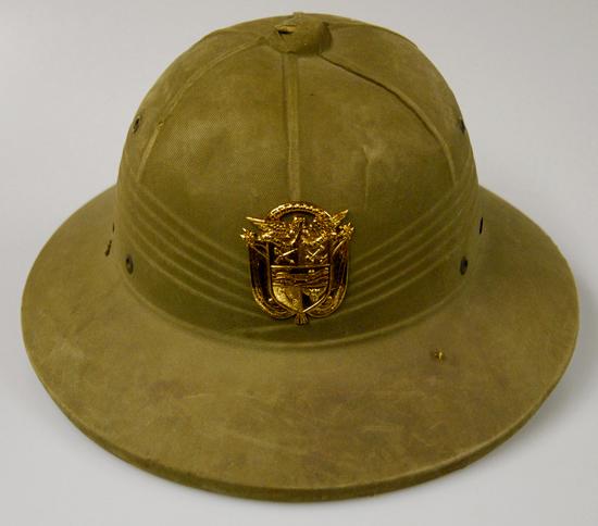 Guardia-Nacional1