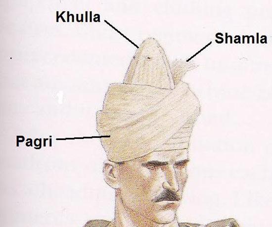 Khulla