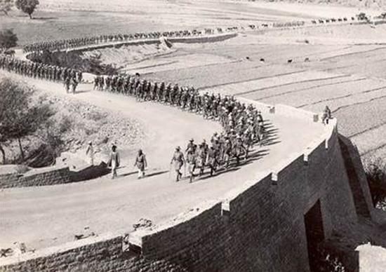 WAZIRISTAN-1936