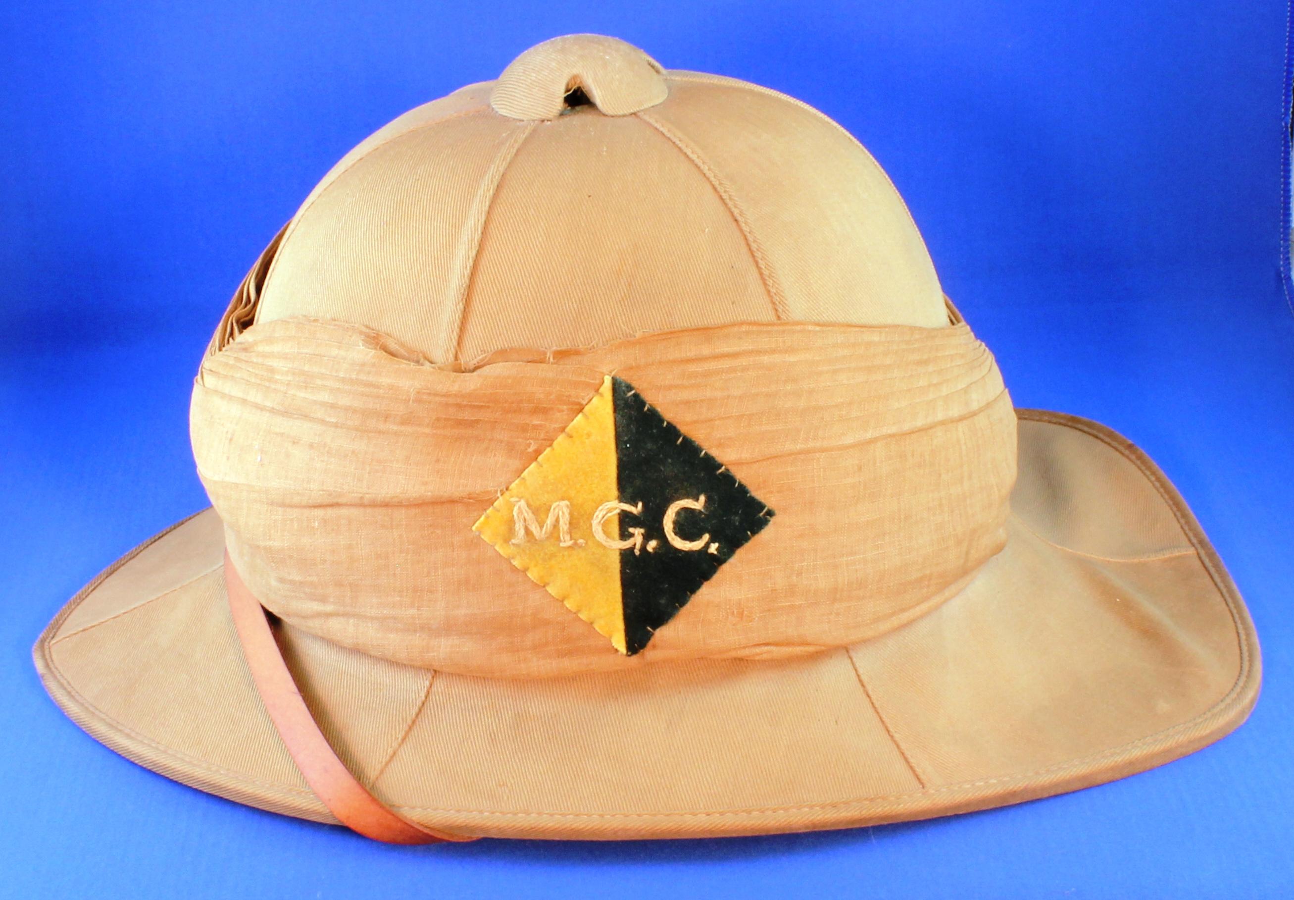 MGC (1)