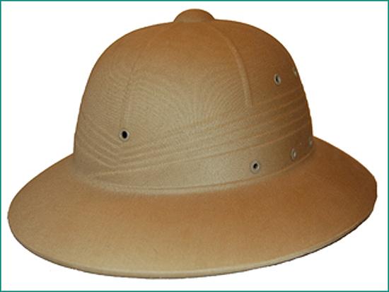 Helmet-Fiber1