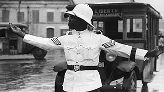 Barbados-Police1