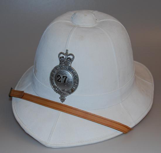 Barbados-Police2
