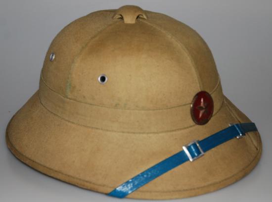 PAVN-Helmet