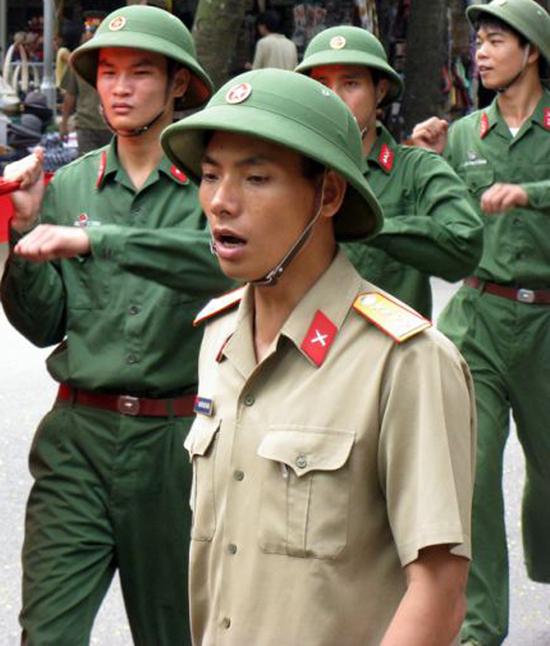 VietnamKhaki1