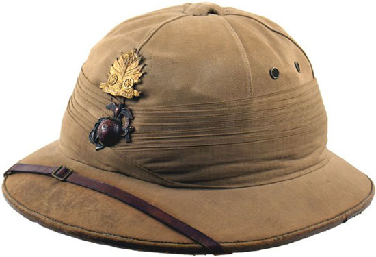 Garde-d'Haiti-Helmet550