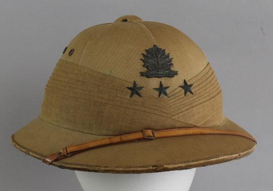 USMC-Helmets-(3)550