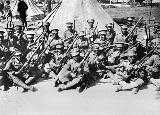 British_West_Indies_Regimen