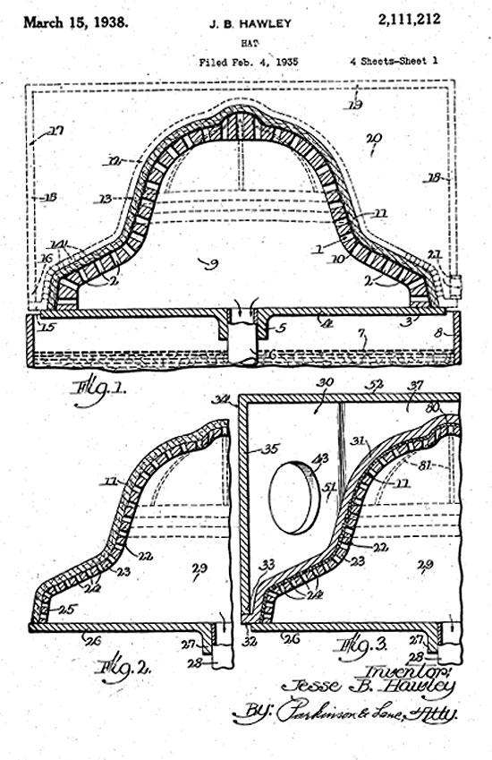 1935-patent1