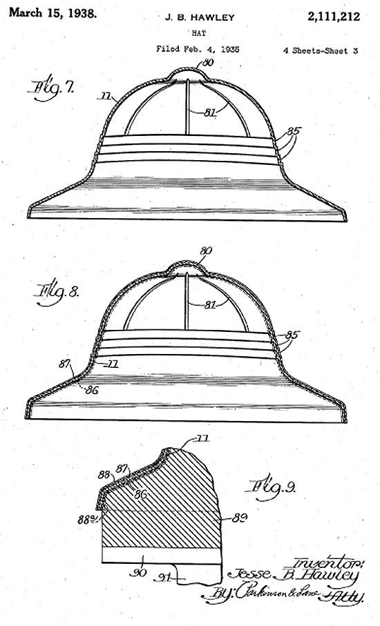 1935-patent3