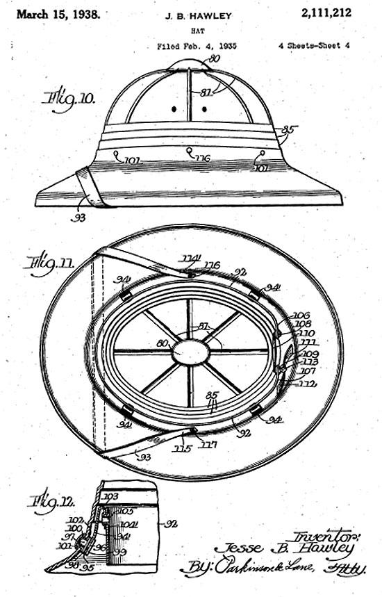 1935-patent4