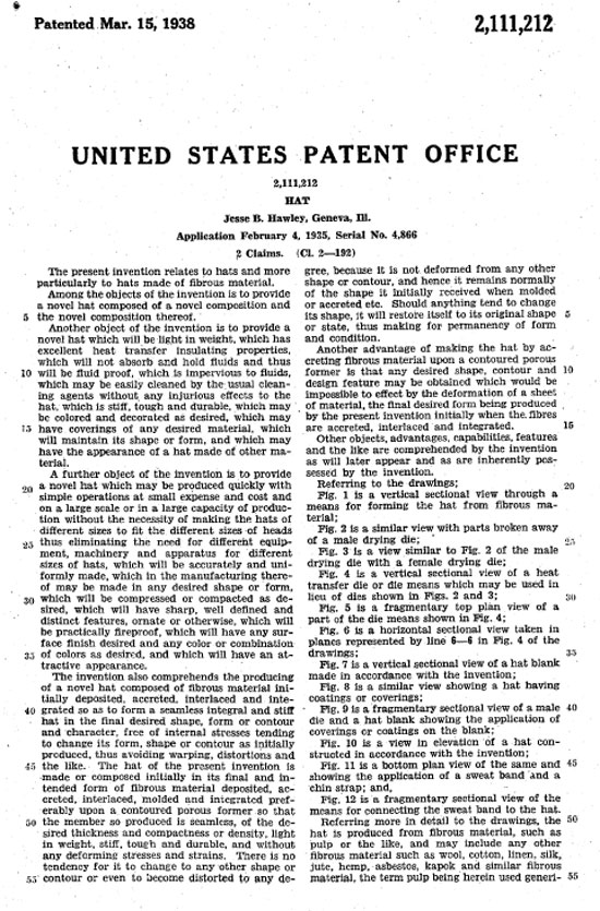 1935-patent5