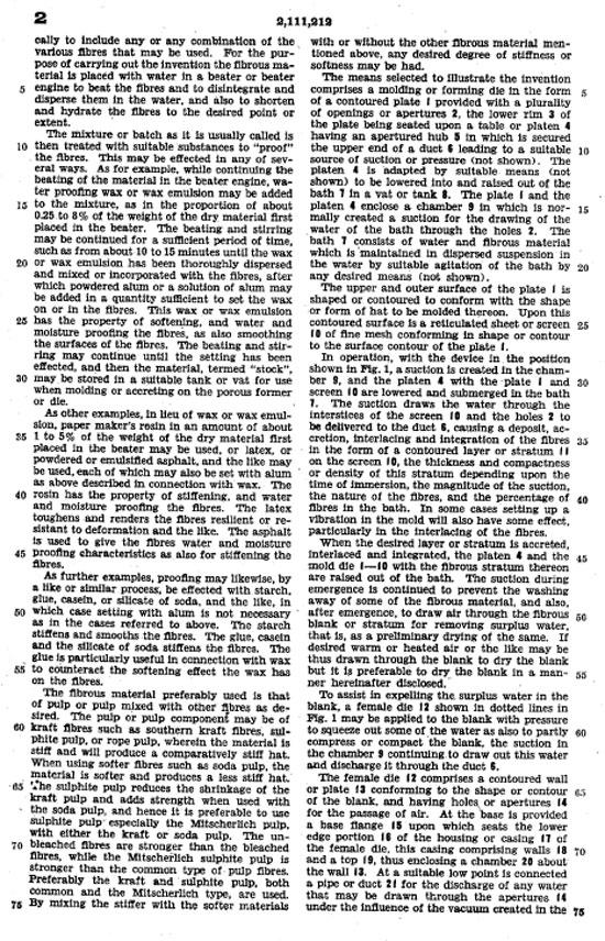 1935-patent6