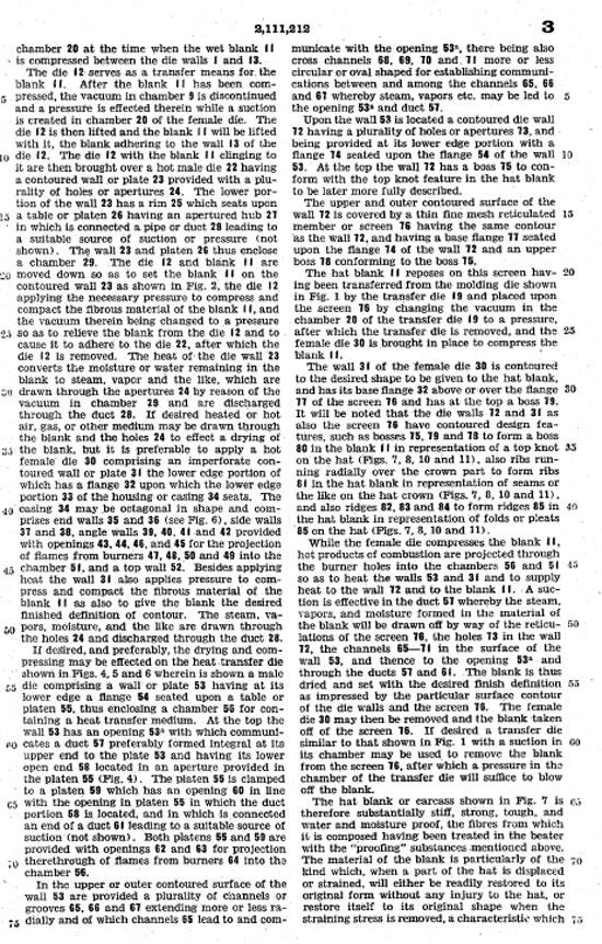 1935-patent7
