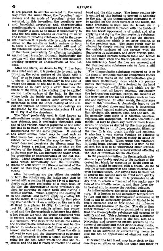 1935-patent8