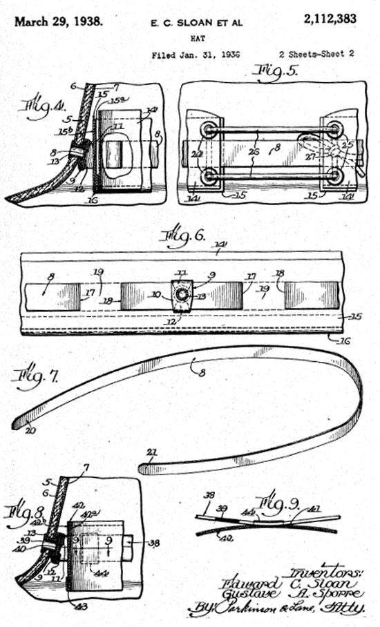 1936-patent2