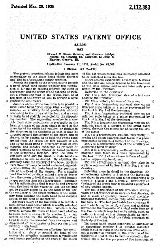 1936-patent3