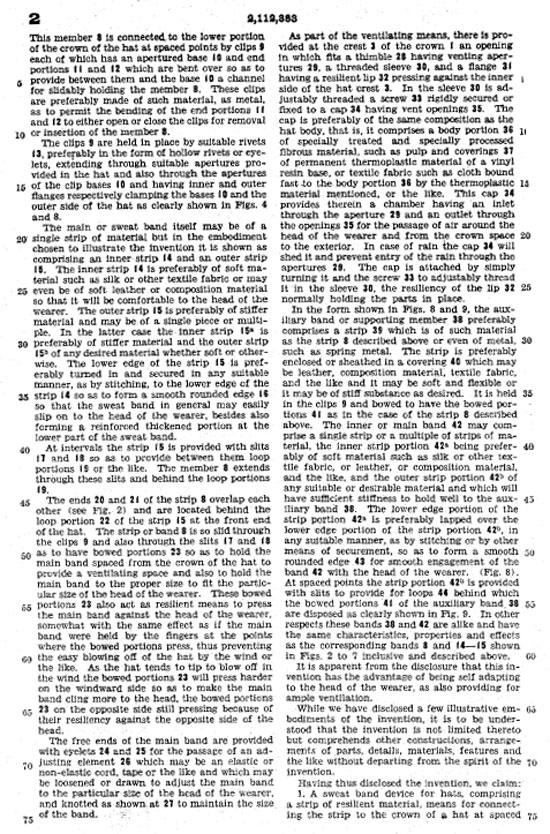 1936-patent4