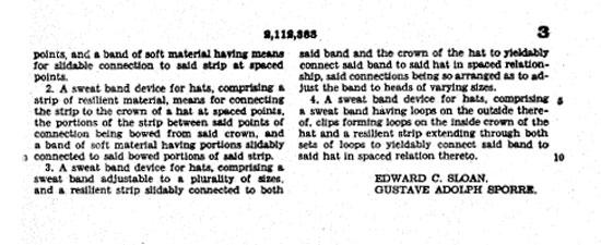 1936-patent5
