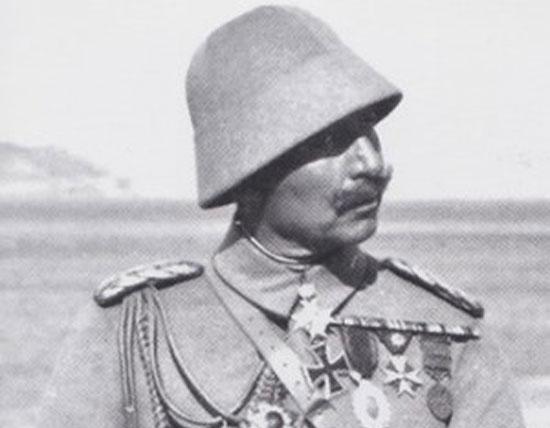 kaiser-in-jerusalem1