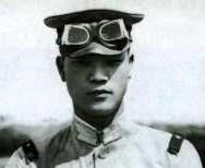Figure 23, Japanese solider with early Type 5 goggles in China, in the 1930s